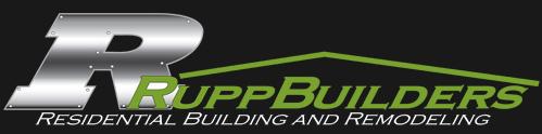 Rupp Builders
